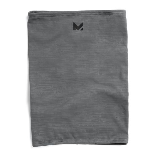 MISSION Men's RadiantActive Neck Gaiter