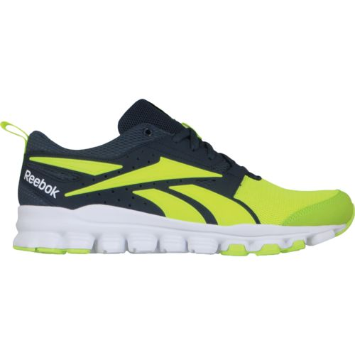 Reebok Men's Hexaffect Sport Running Shoes