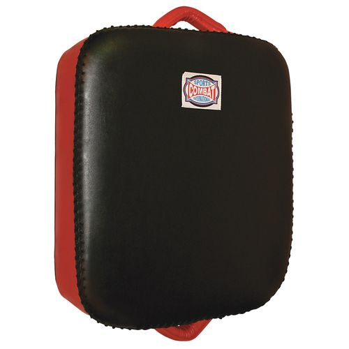 Combat Sports International Leg Kick Pad - view number 1