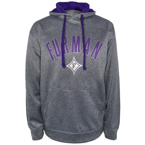 Champion™ Men's Furman University Formation Hoodie