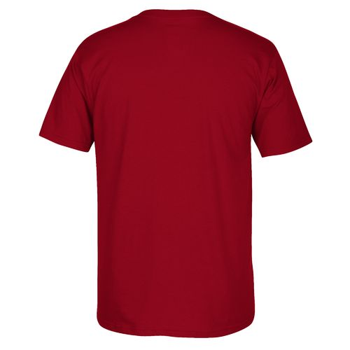adidas™ Men's Atlanta United FC Scoreboard T-shirt - view number 2