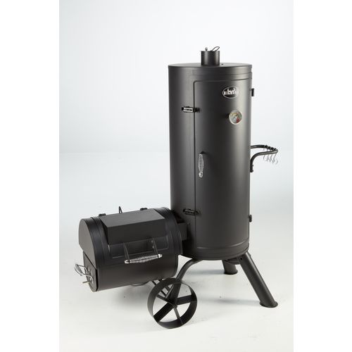 Outdoor Gourmet™ Triton Vertical Charcoal Smoker