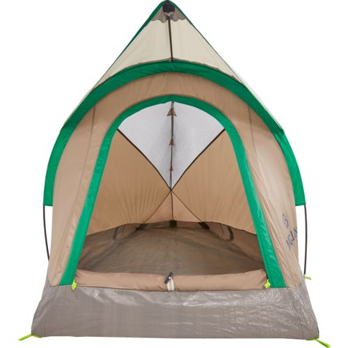 Magellan Outdoors Arrowhead 1 Person Dome Tent - view number 5