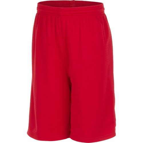 Display product reviews for BCG Boys' Dazzle Basketball Short