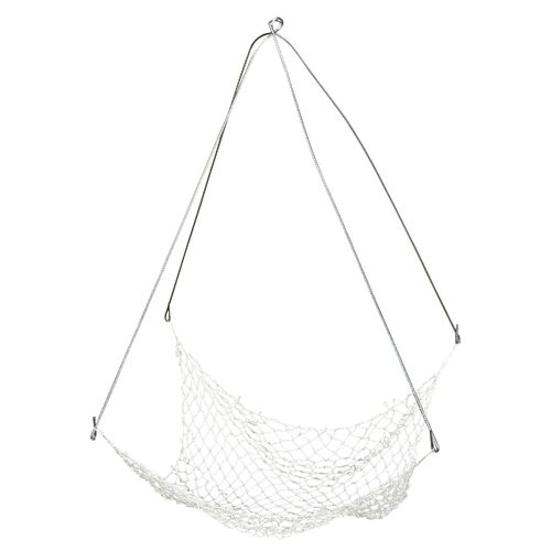"H2O XPRESS™ 19"" Crawfish Net"