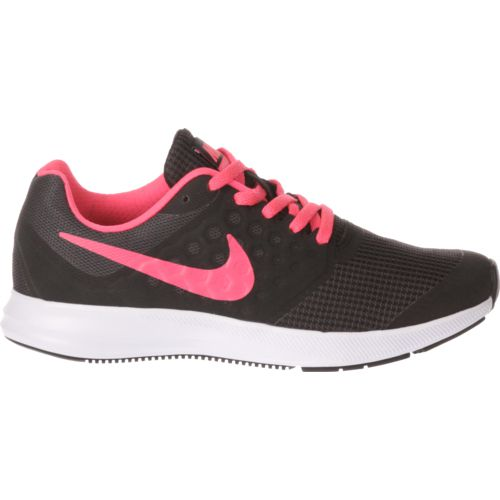 Nike Free Run Junior 2 Gs Barbecue