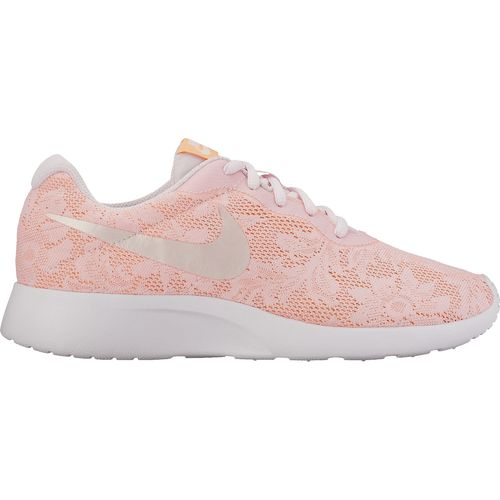 Nike Women's Tanjun ENG Running Shoes