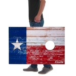 AGame Texas Flag Beanbag Toss Game - view number 7