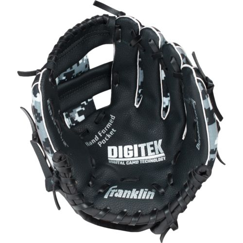 Franklin Youth RTP® Performance Series T-ball Glove - view number 2