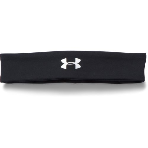 Under Armour Women's Studio Performance Headband