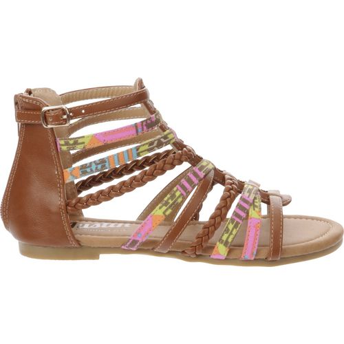 Austin Trading Co. Girls' June Sandals
