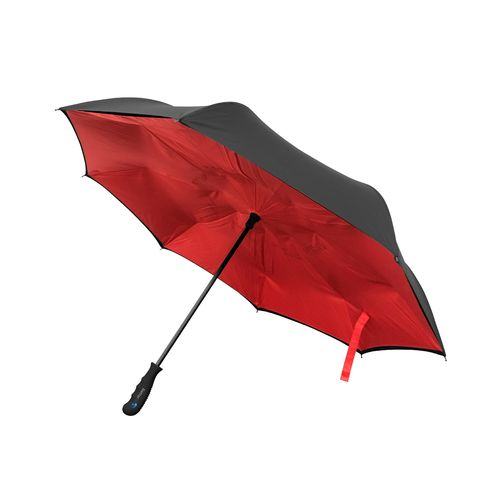 As Seen on TV Adults' Better Brella Double Umbrella