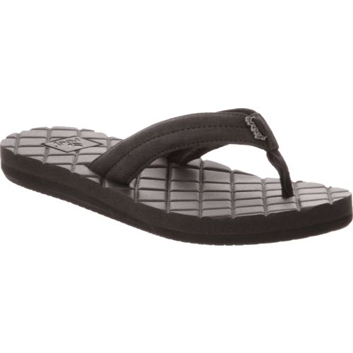 Reef™ Women's Dreams II Sandals - view number 2