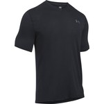 Under Armour Men's Threadborne V-neck Performance Top - view number 1