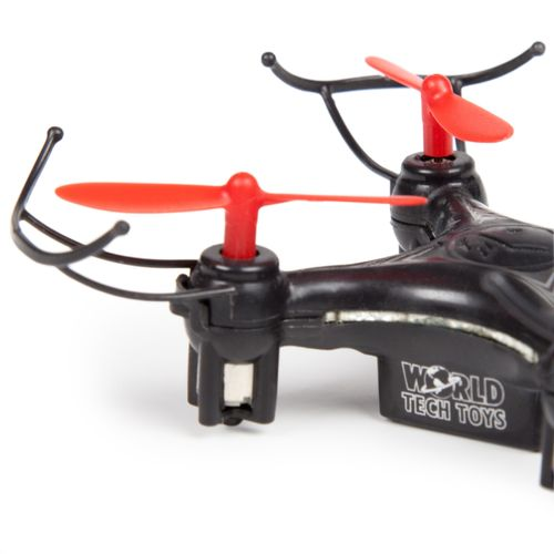 World Tech Toys Nimbus Mini RC Drone - view number 4