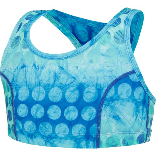 BCG Girls' Sports Bra