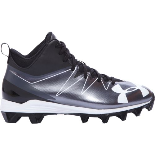 961b9877854 under armour football cleats cheap   OFF45% The Largest Catalog ...