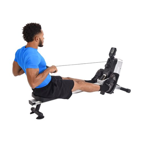 Stamina 1110 Magnetic Rowing Machine
