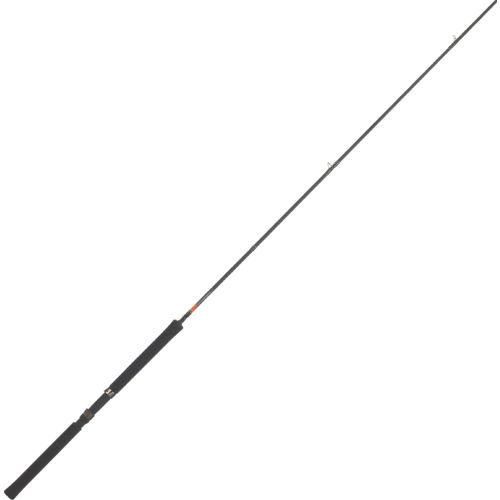 B 'n' M™ Buck's 16' ML Graphite Jig Rod - view number 1