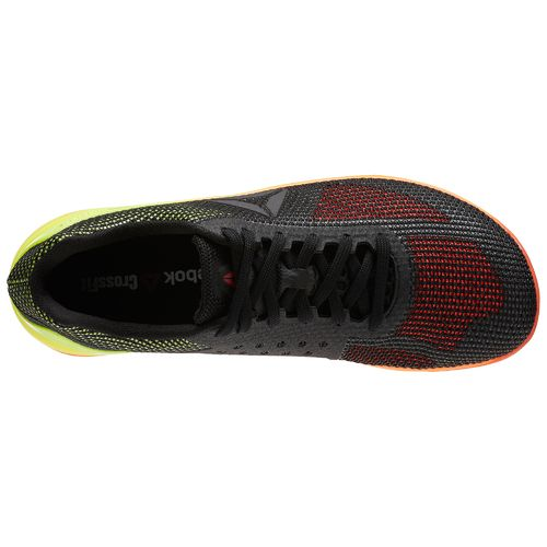 Reebok Men's CrossFit Nano 7.0 Training Shoes - view number 4