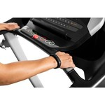 ProForm 505 CST Treadmill - view number 6