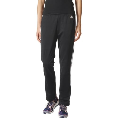 adidas Women's Designed 2 Move Straight Pant - view number 3