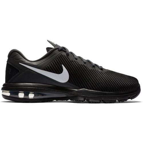 Nike Men's Air Max Full Ride Training Shoes - view number 1