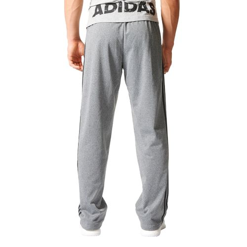 adidas Men's Essentials 3-Stripes Regular Fit Tricot Pant - view number 6
