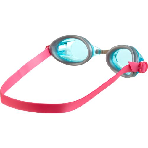 Speedo Women's Hermosa Goggles 3-Pack - view number 6