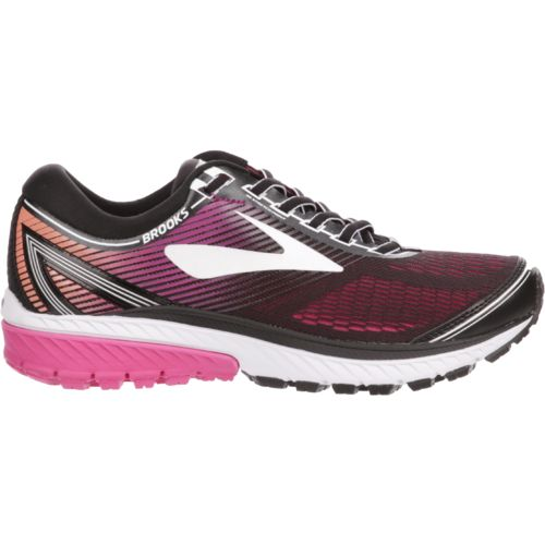 Brooks Women's Ghost 10 Running Shoes - view number 1