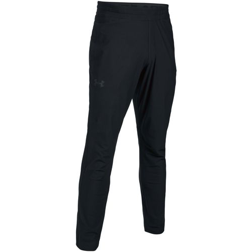 Under Armour Men's Elevated Knit Pant - view number 1