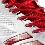 adidas Men's Adizero 5-Star 6.0 Football Cleats - view number 7