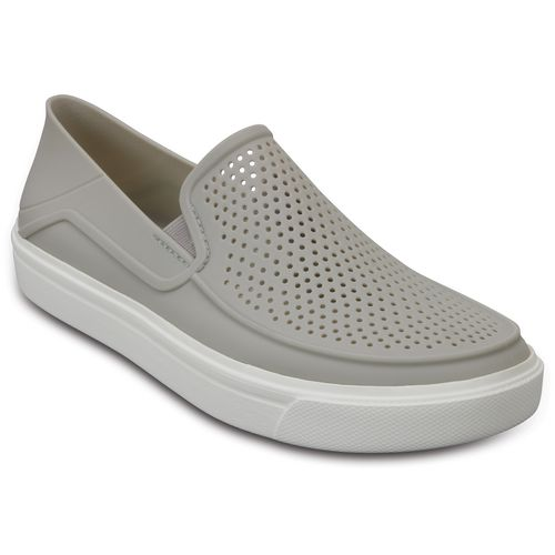 Crocs™ Women's CitiLane Roka Slip-On Shoes - view number 2