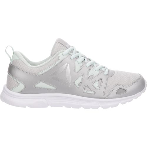 Reebok Women's Run Supreme 3.0 Memory Tech Running Shoes