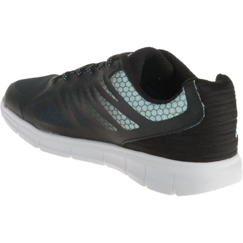Fila Women's Memory Speedstride Training Shoes - view number 3
