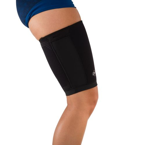 DonJoy Performance Anaform Compression Thigh Sleeve - view number 2