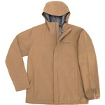 Columbia Sportswear Men's Diablo Creek Rain Shell - view number 4
