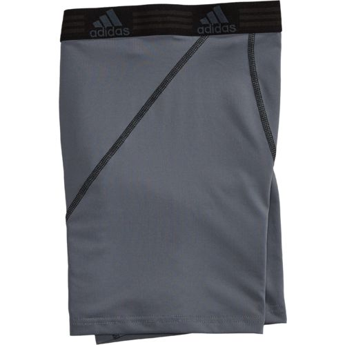 adidas Men's Sport Performance climalite Boxer Briefs 2-Pack - view number 4