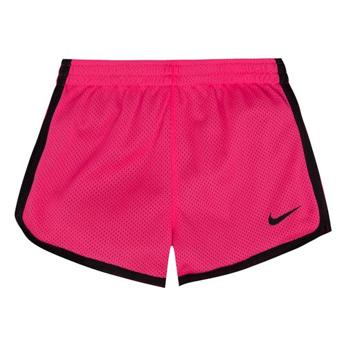 Nike™ Girls' Essential Mesh Short