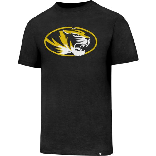 '47 University of Missouri Club T-shirt