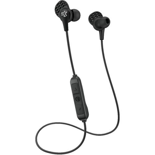 JLab Audio Pro Bluetooth Earbuds