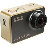 ACTIVEON CX GCB10W Action Camcorder - view number 2