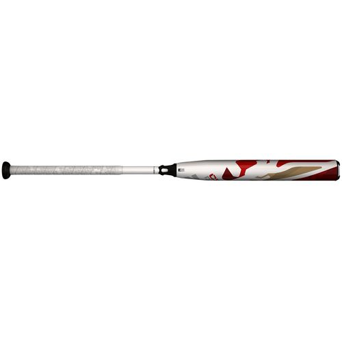 DeMarini CFX-10 Balanced Fast-Pitch Bat - view number 4