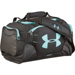 Under Armour Undeniable Extra-Small Duffel Bag - view number 2
