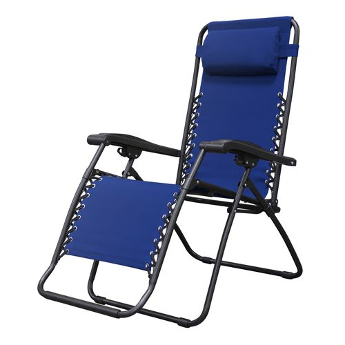Folding Chairs | Plastic, Wooden, Fabric & Metal Folding ...