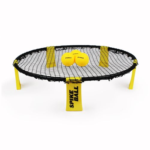 Spikeball Combo Meal 3 Ball Set - view number 5