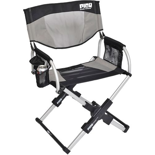 Display product reviews for GCI Outdoor PICO Arm Chair