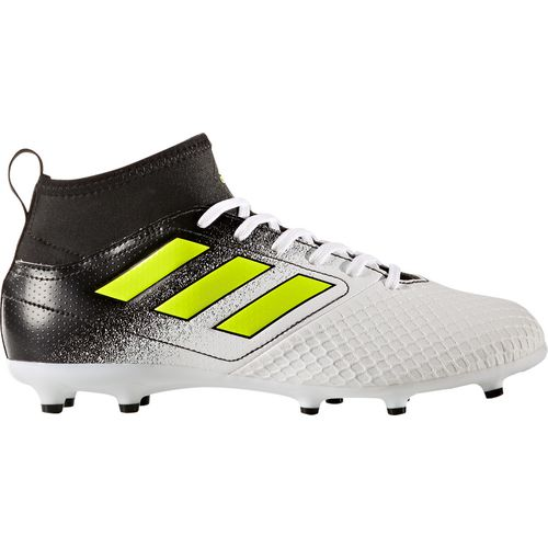 adidas Boys' Ace 17.3 FG Soccer Cleats - view number 1
