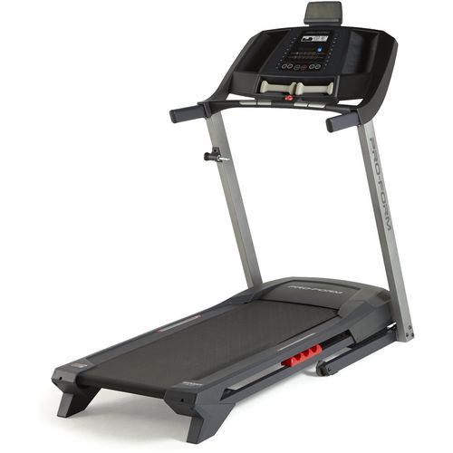 Display product reviews for ProForm Sport 4.0 Treadmill