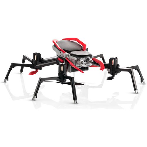 Sky Viper Official Movie Edition Spider-Drone - view number 7